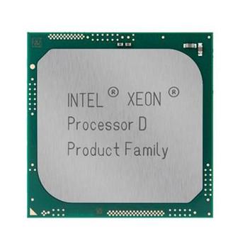 GG8067402570403 Intel Intel Xeon D Family D-1587 16 Core 1.70GHz BGA1667 24 MB L3 Processor