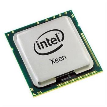 879595-B21 HP Xeon Silver 4110 8 Core 2.10GHz LGA 3647 11 MB L3 Processor