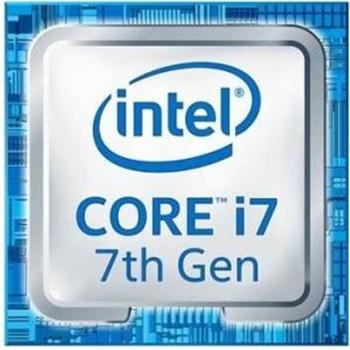 i7-7820HK Intel Core i7 Quad-Core 2.90GHz 8MB L3 Cache Socket BGA1440 Mobile Processor