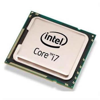 i7-7820HQ Intel Core i7 Quad-Core 2.90GHz 8MB L3 Cache Socket BGA1440 Mobile Processor
