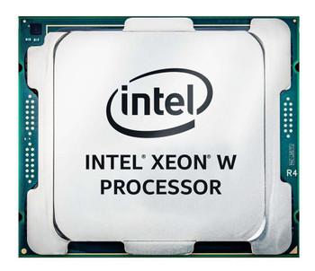 W-2102 Intel Xeon W W-2102 4 Core 2.90GHz LGA 2066 8.25 MB L3 Processor