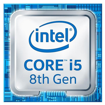 CM8068403362607 Intel Core i5-8500 6-Core 3.00GHz 8.00GT/s DMI3 9MB Cache Socket FCLGA1151 Processor