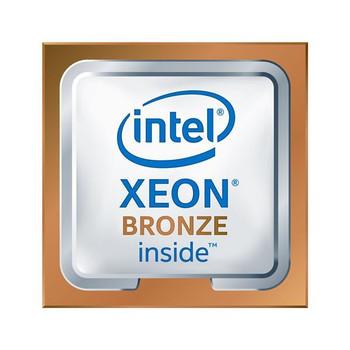 N8101-1278 NEC Xeon Bronze Processor 3106 8 Core 1.70GHz LGA 3647 11 MB L3 Processor