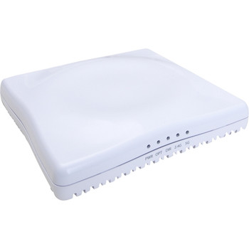 901-7341-US00 Ruckus Wireless Ruckus Zoneflex 7341 Wireless Access Point 802.11 A/b/g/n (Refurbished)