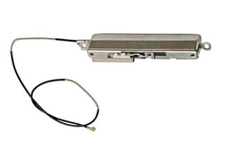 922-9840 Apple Antenna AirPort Top Right for iMac (27-inch Mid 2011) (Refurbished)