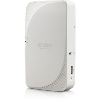 AP-205H Aruba Networks IEEE 802.11ac 867Mbps Wireless Access Point (Refurbished)