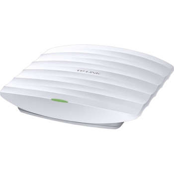 EAP330 TP-LINK IEEE 802.11ac 1.90Gbps Wireless Access Point (Refurbished)