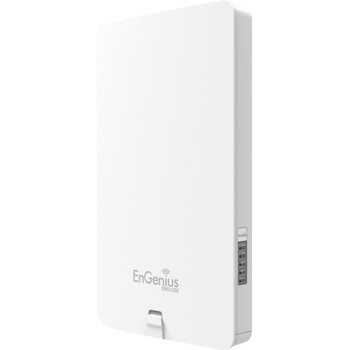 ENS1200 EnGenius IEEE 802.11ac 1.17Gbps Wireless Access Point (Refurbished)