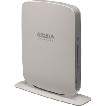 RAP-155P-US Aruba Networks RAP-155P IEEE 802.11n 450Mbps Wireless Access Point ISM Band UNII Band (Refurbished)