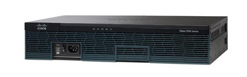 CISCO2911/K9 Cisco 2911 Integrated Services Router (Refurbished)