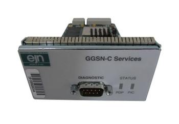 GGSN-C Juniper Ericsson PIC J-20 Router (Refurbished)