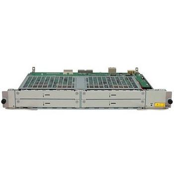 JG358A HP 6600 Fip-20 Flexible Interface Platform Router (Refurbished)