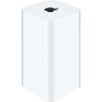 ME918LL/A Apple AirPort Extreme IEEE 802.11ac Wireless Router (Refurbished)