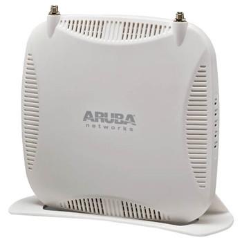 RAP-108 Aruba Networks IEEE 802.11n Wireless Router (Refurbished)