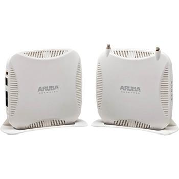 RAP-109 Aruba Networks IEEE 802.11n Wireless Router (Refurbished)