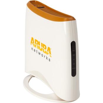 RAP-3WNP Aruba Networks IEEE 802.11n Wireless Router (Refurbished)