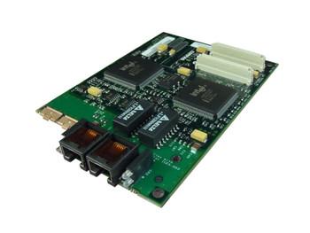 009545-001 Compaq 10/100 Dual Fast Ethernet Module
