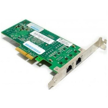 03R6008 IBM Ethernet Card