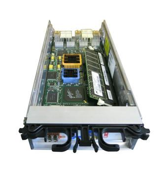 106-00028 NetApp At-fc Controller For Ds14-mk2