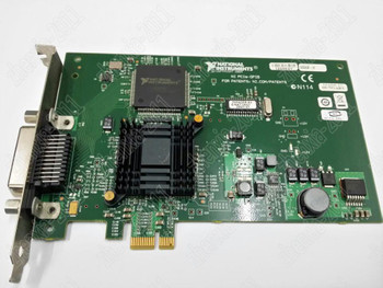 198405C-01L National Instruments IEEE 488.2 Card