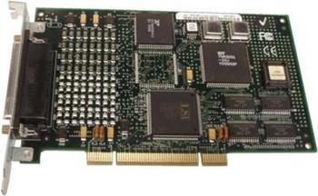 30002342-03 Digi International Accelept 8r 920-PCI Adapter