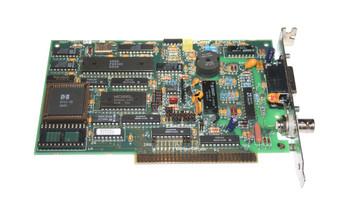 DRIVER: 3COM 3C501 ETHERLINK NETWORK INTERFACE CARD