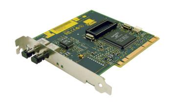 3COM 3C805 PCI FDDILINK ADAPTER DRIVERS FOR WINDOWS 7