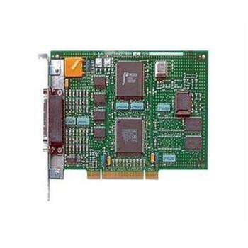 63000117-01A Digi International AccelePort 8R 920 PCI Card