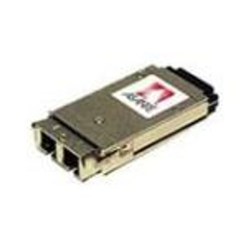 99-00770-01 Asante IntraCore 1000Base-LZ GBIC Module 1 x 1000Base-LZ GBIC