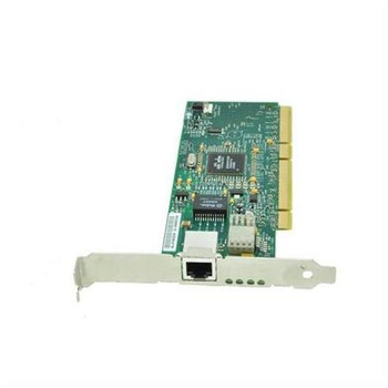 HSTNS-BN83 HP 10Gbps 554flb Network Adapter