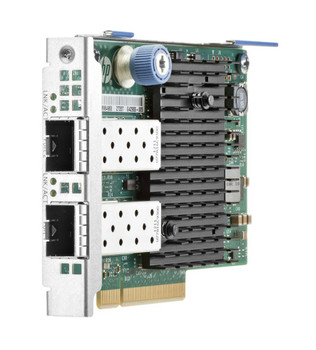 HSTNS-BN96 HP Ethernet 10gb -2-Port Adapter