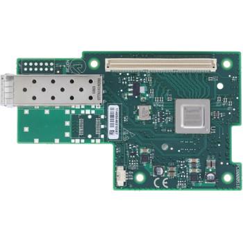 MCX341A-XCCN Mellanox Connectx-3 Single-Port 10Gbps PCI Express 3.0 Network Interface Card