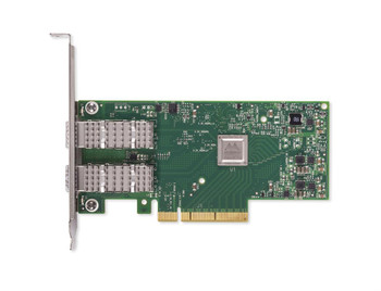 MELLANOX MCX353A-FCAT ADAPTER CARD WINDOWS 7 X64 DRIVER DOWNLOAD