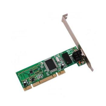 NM2-GXE-2230-SFP-01 Transition Networks M.2 Gigabit Ethernet Fiber Network Interface Card PCI Express 1 Port(s) Optical Fiber