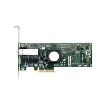 VX10-MXGT-U EMC 2-Ports 10GBase-T Network Adapter