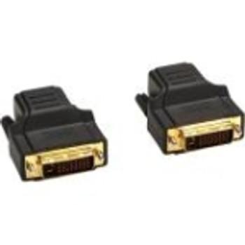 AC1035A-R2 Black Box DVI-D Digital Video Extender Kit