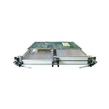 CP-DX80-FS= Cisco Replacement Footstand for DX80 (Refurbished)