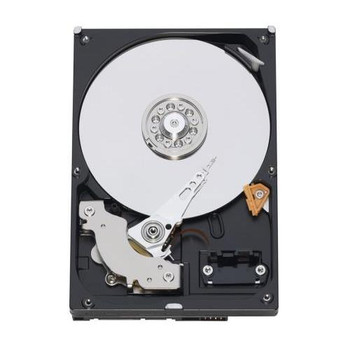 AC12100-40LC Western Digital 2GB 5400RPM ATA 33 3.5 256KB Cache Hard Drive