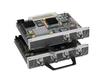 CXCIP1ECA2 Cisco 7500 Dual Escon Channel Interface Card 2 Port (Refurbished)