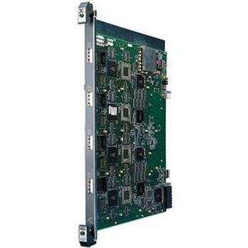 ER16-04 Enterasys X-Pedition 1000Base GBIC 1 x Gigabit Ethernet LAN 4 x GBIC GBIC (Refurbished)