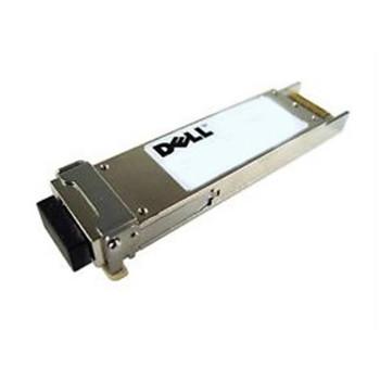 G463C Dell Remote Access Card