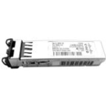 GLC-BX40-DA-I= Cisco SFP (mini-GBIC) Module For Optical Network Data Networking 1 LC/PC 1000Base-BX40-D Network Optical Fiber Single-mode Gigabit Eth