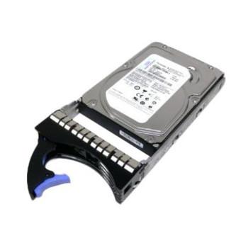 0C19505 Lenovo 4TB 7200RPM SATA 6.0 Gbps 3.5 128MB Cache Hard Drive
