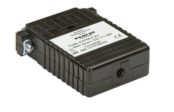 IC476A-F-R2 Black Box ASYNC RS-232 to RS-485 Interface Converter