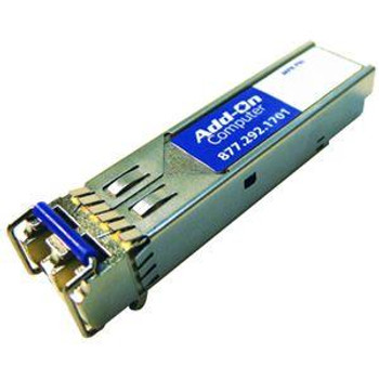 10051-AOK ACP-EP 1000base-sx Sfp Module Extream