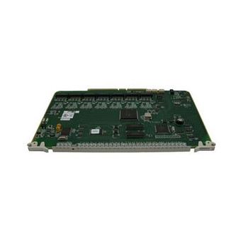 1100025L1 Adtran Nx 56/64 DSU Dataport Module (Refurbished)