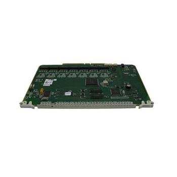 1200305E2 Adtran Atlas 550 Integrated Access Device 1 x T1/FT1 1 x 10/100Base-TX LAN 6 Expansion Slot (Refurbished)