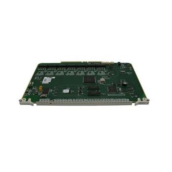 1246003L2 Adtran T1 Hdsl Interface Module (Refurbished)