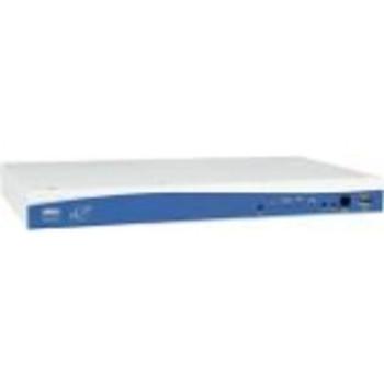 12806420L2A Adtran Tracer 6420 Plan A 2nd Gen 5.8GHz Wireless Bridge (Refurbished)