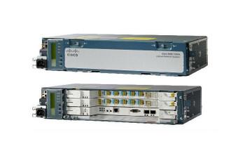 15454-M2-DDR= Cisco 2-Slot Service MSTP Chassis Deep Door (Refurbished)